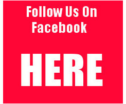 To join our facebook group Click HERE