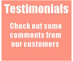To read our testimonials Click HERE