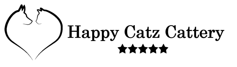 Happy Catz Cattery